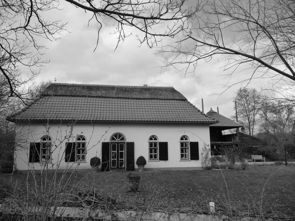Bremweg10_1