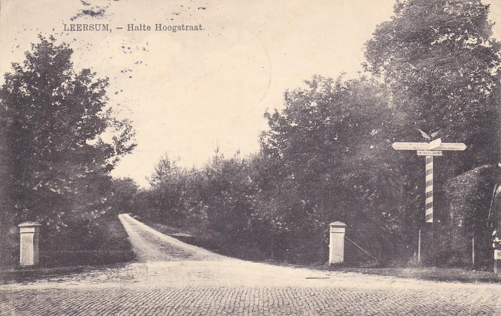 F059_HoogstraatRijksstraatweg1