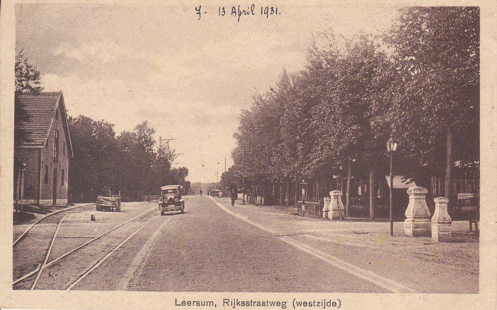 F065_LomboklaanRijksstraatweg1