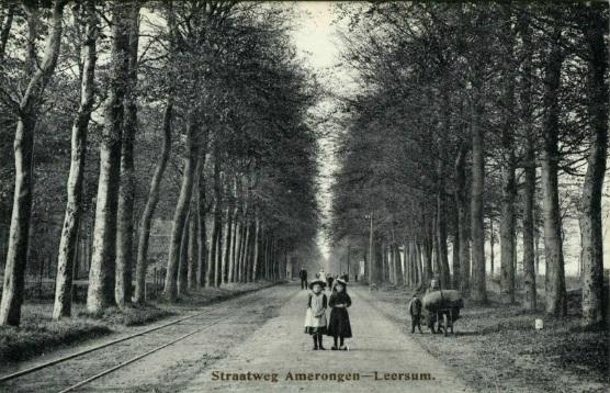 F078_RijksstraatwegOost1