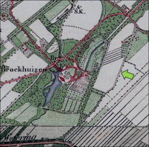 Bonne1875