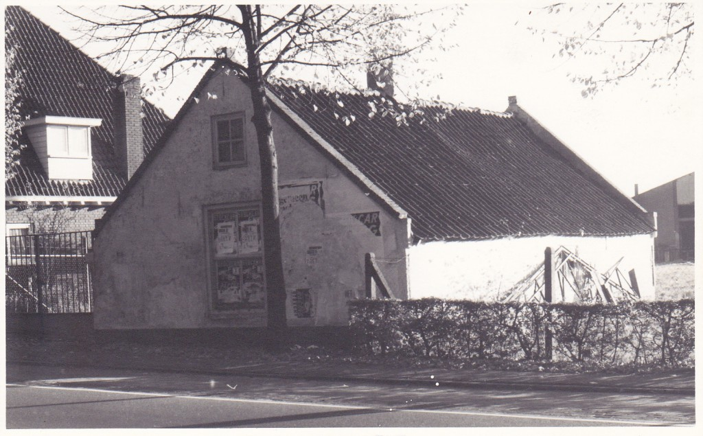 F004_Rijksstraatweg xx