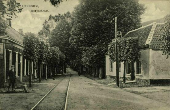F019_Dorpsstraat