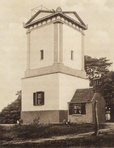 Keuken1915