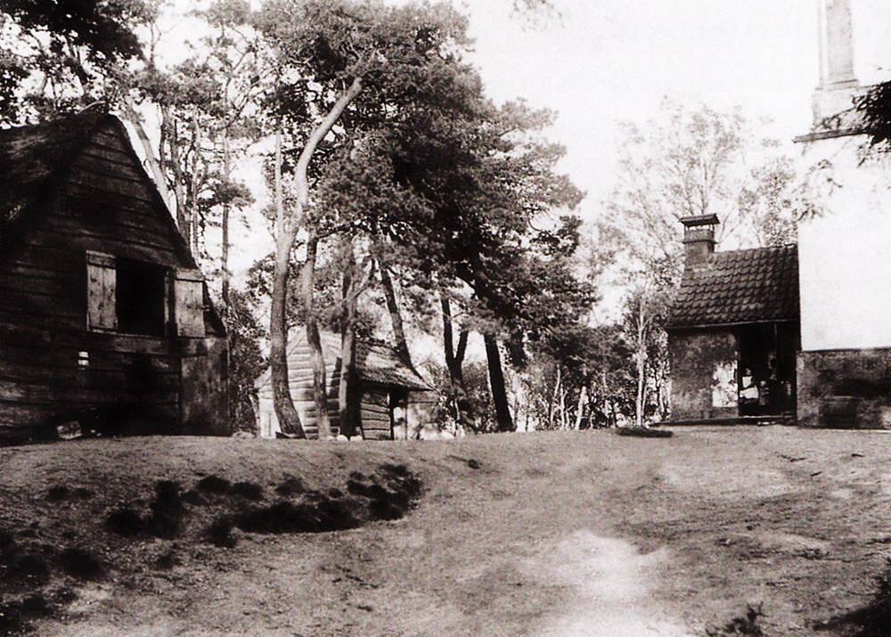 schuur1892riot